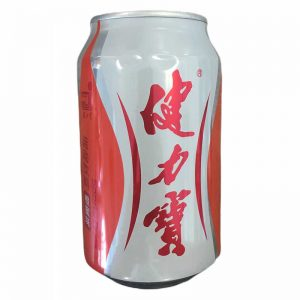 CEAI JIANLIBAO 310ML