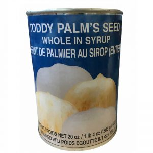 COMPOT TODDY PALM CB 565G