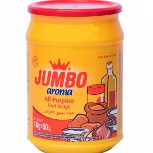 COND ALL AROME JUMBO 1KG