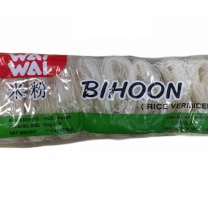 FIDEA OREZ BIHOON WW 500G