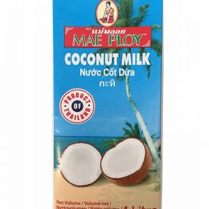 LAPTE COCOS MP 1000ML