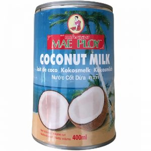 LAPTE COCOS MP 400ML