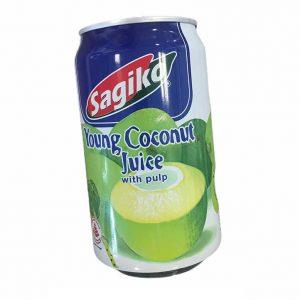 SUC COCOS SGK 320ML