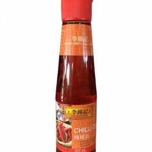 ULEI CHILI LKK 207ML
