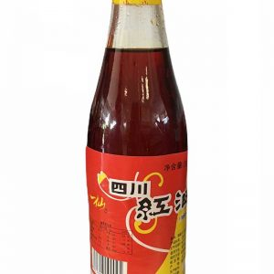 ULEI CHILI YX 370ML