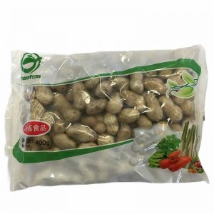 ALUNE SARATE CONG JR 400G