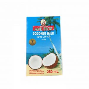 LAPTE COCOS MP 250ML