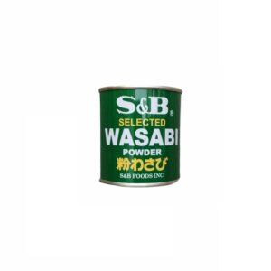 PRAF WASABI SB 30G