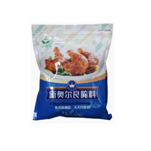 COND PT PUI XAEL WMY 1KG