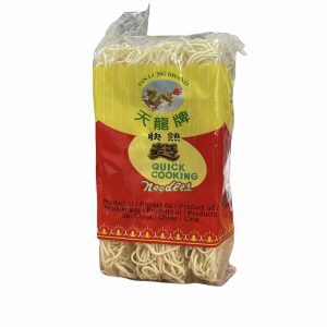 SPAG QUICK COOKING TINLONG 500G